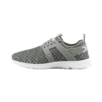 Hey Dude Women's Mistral Shoe