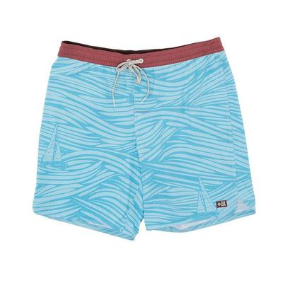 Salty Crew Men's Rafter Boardshorts