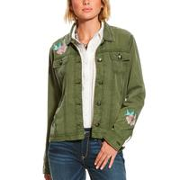Ariat Women's Incognito Jacket