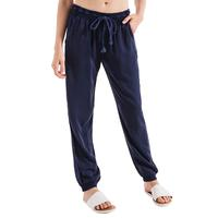 Others Follow Women's Lucia Pant