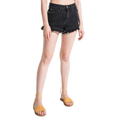Others Follow Women's Kate Shorts