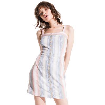 Others Follow Women's Tara Dress