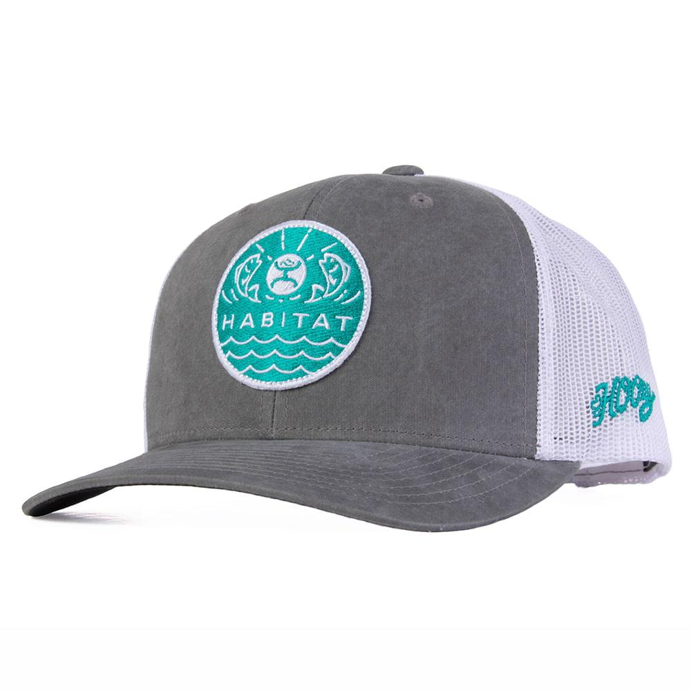 100% genuine lower price with picked up Hooey Men's Element Cap