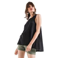 Others Follow Women's Emily Top