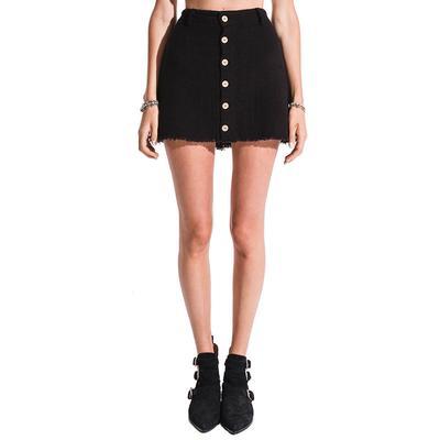 White Crow Women's Mae Skirt