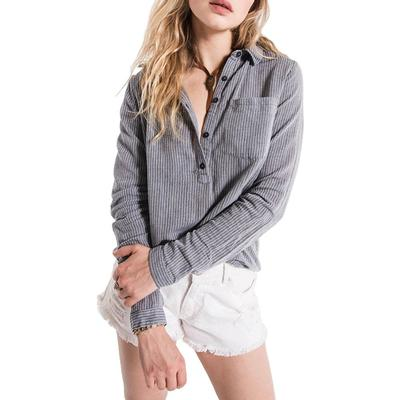 White Crow Women's Sunny Side Top