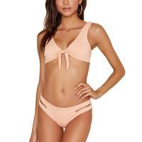 Dippin' Daisy's Afterhours Bikini Top