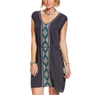 Ariat Women's Mirage Dress