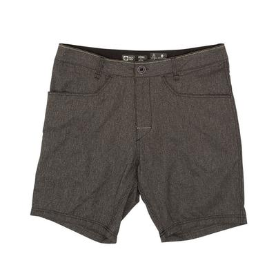 Salty Crew Men's Trawler Hybrid Walk Shorts