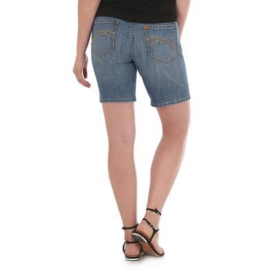 Wrangler Women's Aura Shorts