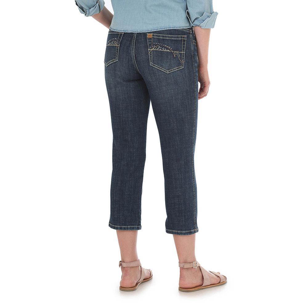 6c46b2bd9dc2 Womens Jeans & Pants
