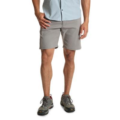 Wrangler Men's Outdoor Flex Utility Short
