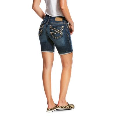 Ariat Women's Vine Bermuda Short