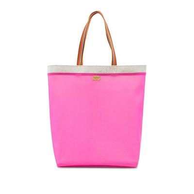 Consuela's Pinkie Basic Bag