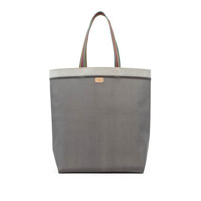Consuela's Smokey Basic Bag
