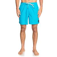Quiksilver Men's Everyday 17