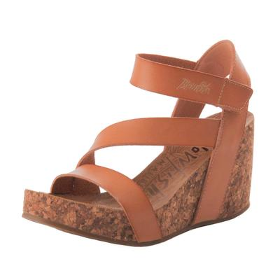Blowfish Women's Hapuku Sandals