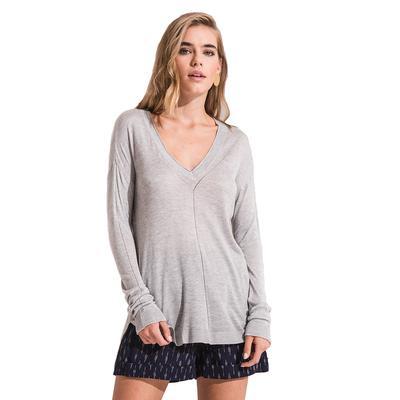 Rag Poets Women's Solano Lightweight Sweater