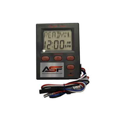 ASF Digital Timer
