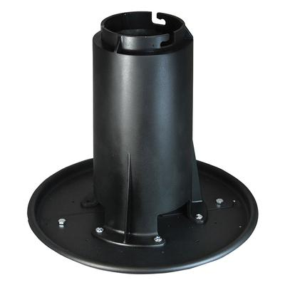 Moultrie's Dinner Plate Feeder Kit