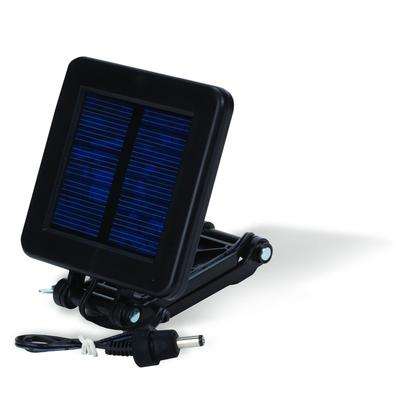 Moultrie's 6-Volt Deluxe Solar Panel