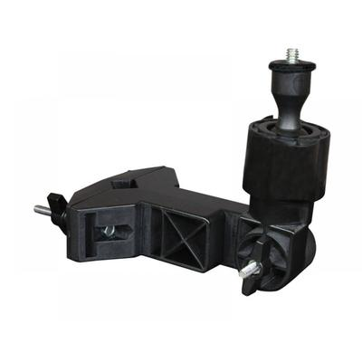 Moultrie's Camera Multi-Mount