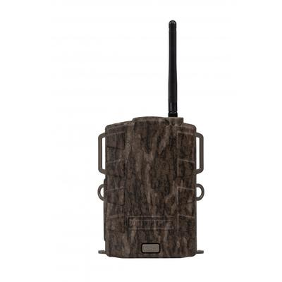 Moultrie's Mobile Wireless Field Modem MV1