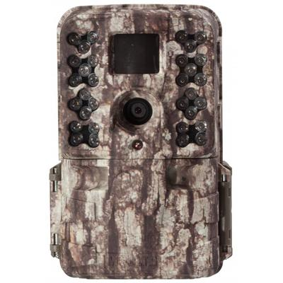 Moultrie's M-40 Game Camera