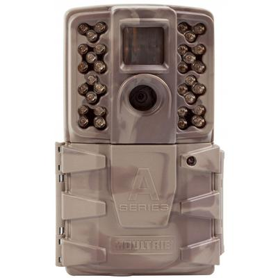 Moultrie's A-30i Game Camera