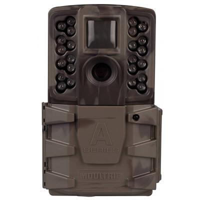 Moultrie's A-40 Pro Game Camera