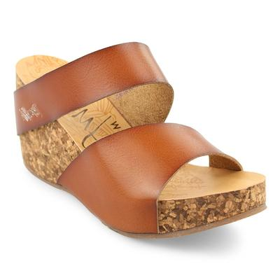 Blowfish Women's Henri Wedge