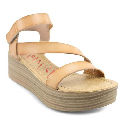 Blowfish Women's Lover Sandal