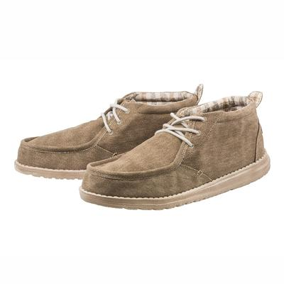 Hey Dude Men's Conrad Shoes
