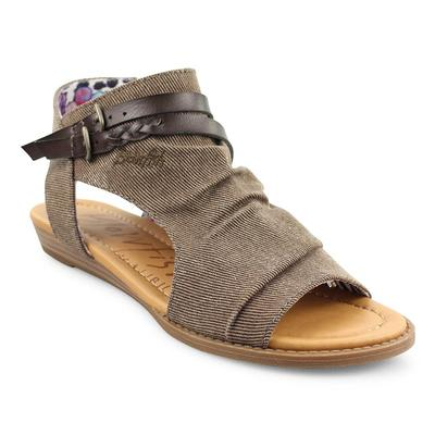 Blowfish Women's Blumoon Sandal