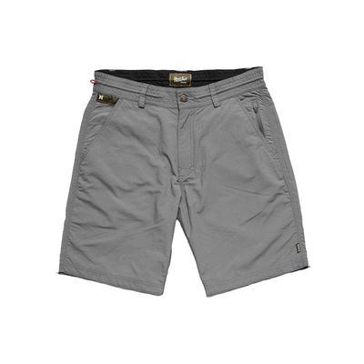 Howler Brothers Men's 2.0 Horizon Hybrid Short