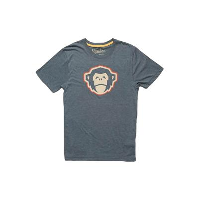 Howler Brothers Men's Graphic T-Shirt