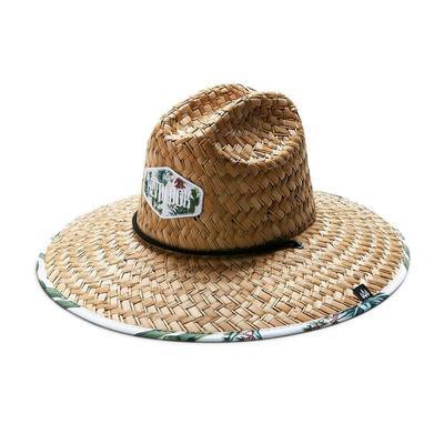 Hemlock Hat Co.'s Gibson Hat