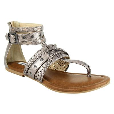 Not Rated Women's Xylia Sandals