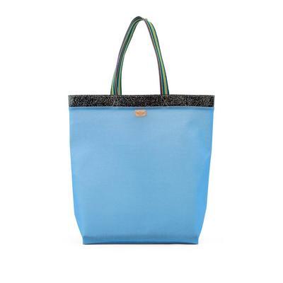 Consuela's Celeste Basic Bag