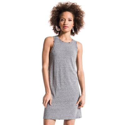 Z Supply Women's Triblend Muscle Dress