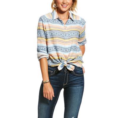 Ariat Women's Spotlight Shirt