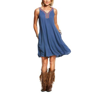 Ariat Women's Indio Dress