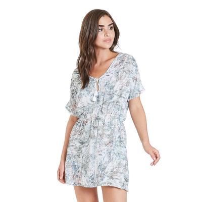 Dear John Women's Amanda Aries Dress