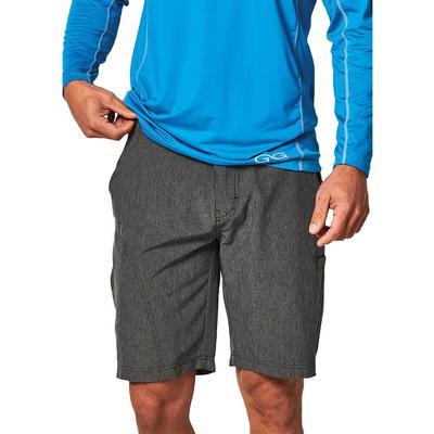GameGuard Men's Shorts