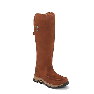 Chippewa Men's Searcher Water Proof Snake Boot