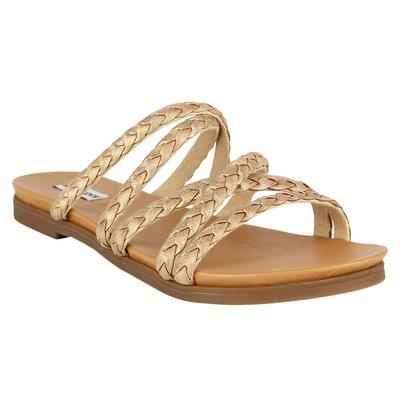 Not Rated Women's Elion Sandals