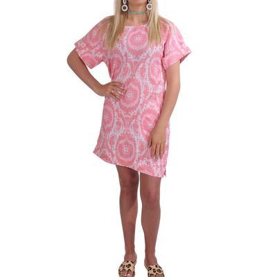 Uncle Frank Women's Dress