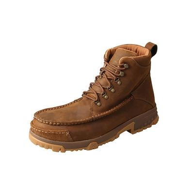 Twisted X Work Boot