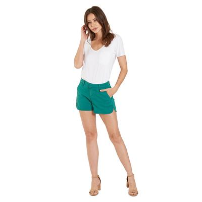 Dear John Women's Camille Trouser Shorts