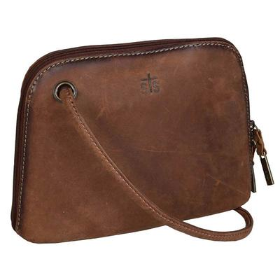 STS Ranchwear's Baroness Classic Crossbody Purse